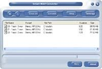 Smart Desktop Calendar Pro screenshot