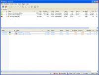 BitRope Torrents screenshot