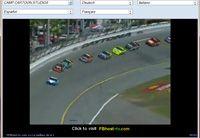 TVSoft screenshot