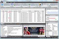 HTTP Debugger Pro screenshot