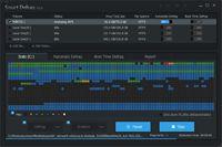 Smart Defrag screenshot