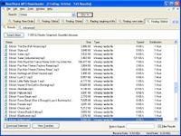 Latest BearShare Installer Downloader screenshot
