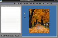 Screen Recorder Std screenshot