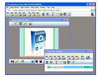 ScreenCamera.Net screenshot