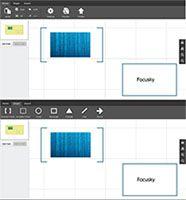 Free Video Slideshow Maker screenshot