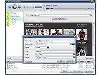 MP3 Free Downloader screenshot
