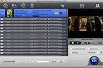 MacX Free DVD to Apple TV Converter Mac