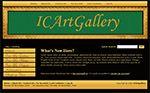 ICArtGallery