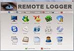 Remote Logger