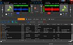 DJ Music Mixer installer