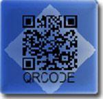QRCode Decoder SDK/Iphone