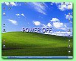 Power Off Key
