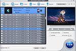 WinX Bluray DVD iPhone Ripper