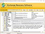 Public Folder Restore