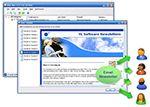 Bulk Emailer Software