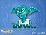 WebElf
