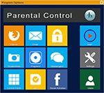 Parental Control PRO