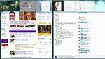DAC Desktop