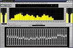 Graphic Equalizer Studio 2015