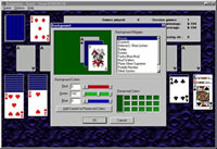 Solitaire Package one