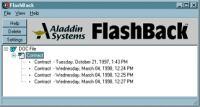 Aladdin FlashBack