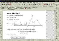 FREE Equation Illustrator