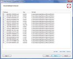 Disk Partition Recovery Freeware