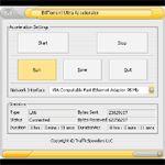 BitTorrent Ultra Accelerator