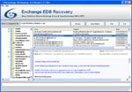 Exchange Mailbox to PST Tool