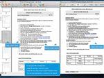 Latest PDF Creator Pro