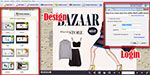 Free Digital Brochure Maker