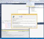 InstallAware Free Installer