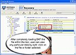 Explore BKF in Windows 7