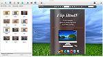 Magazine Publishing Software for Mac