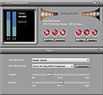 All Free Sound Recorder