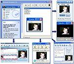 Webcam Simulator XP Edition