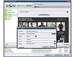 MP3 Free Downloader
