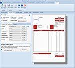 SliQ Invoicing Plus