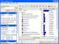 STG FolderPrint Plus