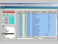 Bid4Build Construction Estimating Software