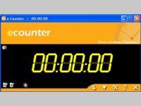 e-Counter