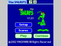 The Snurps