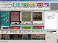 World Creator v1.5 Freeware