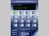 ECTACO Voice Translator English -> Polish