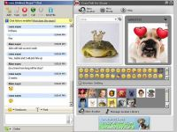 Reallusion CrazyTalk for Skype Lite