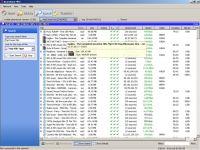 BearShare MP3