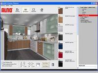 ALNO AG | Kitchen Planner