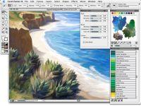 Corel Painter IX.5 for Windows