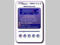 FREE Hi-Q Recorder