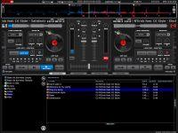 Virtual DJ 2007